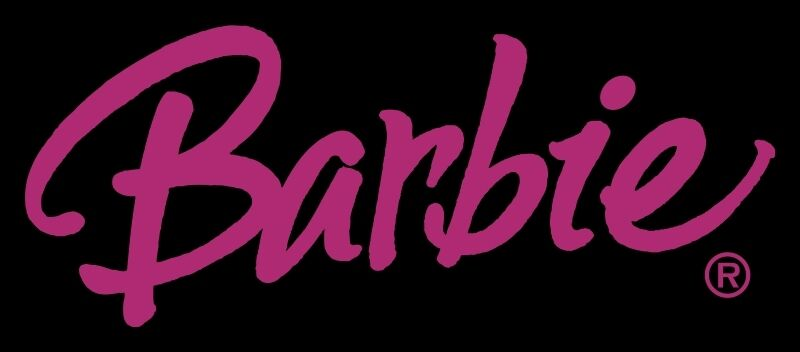 BARBIES N STUFF