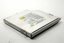 """Sony Vaio Sony VGN-FS630/W DVD-ROM CD-RW Drive SBW-243 Tested """"Free Shipping"""""""