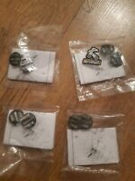 Scalextric Disc Car Guides 8 Off
