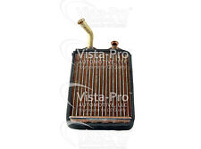 HVAC Heater Core Vista Pro 398348