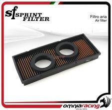 Filtros SprintFilter P08 Filtro aire para KTM SUPERMOTO T 990 2009>2013
