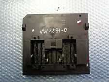 5Q0937084CF Original Bordnetz Steuergerät control VW Tiguan II AD1 2.0 TDI
