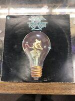 Triumvirat Spartacus Original Vinyl Record LP M-927