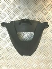 BMW S 1000 RR - air box cover with side panels - Carbonin.com