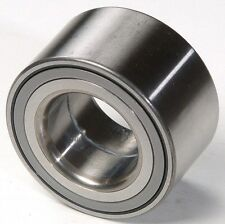 New Front Wheel Bearing for 2000-11 Ford Focus, 11-12 Fiesta, Mazda 2 510056