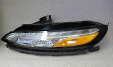 2014 15 16 JEEP CHEROKEE LED DAYTIME RUNNING  (LH) OEM  68157103AO W/DRIVER