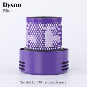 Dyson Short Filter for V10 Stick Vacuum Cleaner Original Replacement Part