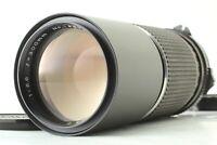 [Exc+5 Read] Mamiya Sekor C 300mm F5.6 For Mamiya 645 Super Pro M645 1000s JAPAN