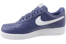 066efae1 Nike Air Force One Men's Trainers for sale | eBay