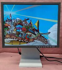 "Pixelink 20"" Industrial Touchscreen Monitor PC20003"