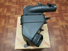 USDM  LEXUS GS300  98-2005 VVTI ENGINE AIR INTAKE BOX 2JZVVTI 2JZ GS300 JZS160