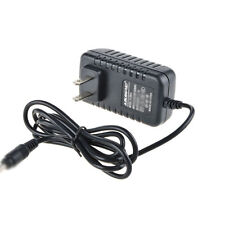 AC Adapter For Kawai GMEGALX K1 K11 K1II K-1 11 Keyboard Charger Power Supply