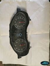 2012 2013 2014 2015 Audi A6 Speedometer Cluster 4G8920983E