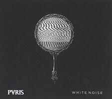 PVRIS - White Noise [CD]