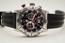 Orologi da polso Luminox cronografo   Acquisti Online su eBay