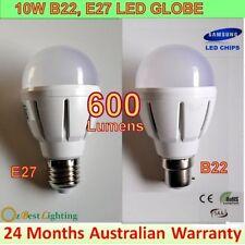 10W LED Light Bulbs Accessories