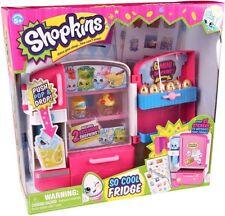 Shopkins So Cool Fridge Playset
