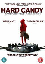 Hard Candy [DVD][Region 2]
