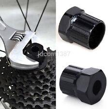 ID 20mm Bicycle Bike Cassette Freewheel Flywheel Lockring Remover Tool Hot US
