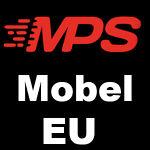 mps-mobel-eu