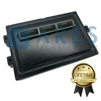Engine Computer Programmed Plug/&Play 2006 Dodge Dakota 05094894AA 3.7L AT PCM