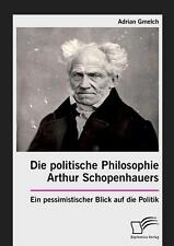 Fachbücher über politische Philosophie im Taschenbuch-Format