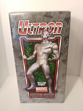 Bowen Designs Ultron Statue from the Avengers Marvel Universe Comics