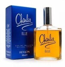 Revlon Charlie Blue EDT For Women 100 ML