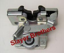 Backhoe & Dozer Door Latch - CASE R55000 - Fits many other brands - FREE SHIP!