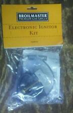 Broilmaster Grill Electronic Ignitor Kit DPP-20