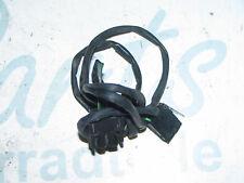BMW Hand Bremslichtschalter, K1200, K 1200, R850, R1100, R1200, R 1100, R1150