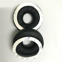 Replacement EarPads Ear Pad Cushions for Sony MDR-XB550AP XB450AP XB650BT