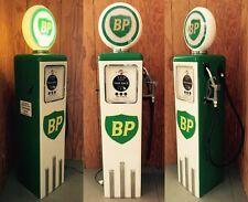NEW BP Petrol Bowser