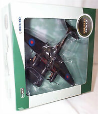 23 Squadron RAF 1943 DH Mosquito NF MK11 1-72 scale AC102 new