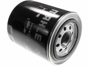 For 1981-1987 Rolls Royce Camargue Oil Filter Mahle 81371FD 1982 1983 1984 1985
