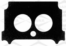 Victor G26044 Carburetor Base Gasket