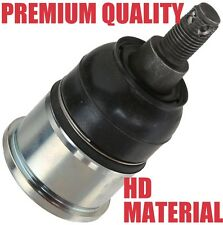 NEW - Premium Front Lower Ball Joint (Left or Right) For Honda Accord 2003-2007