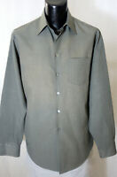 Giorgio Armani  Casual Shirt M Like Nu 16-35