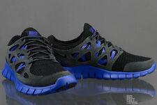New Nike Running Walking Training Casual Fashion Sneakers Shoes Mens Sz 10