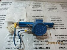 JERGUSON LUMASTAR EPL-100 NEW