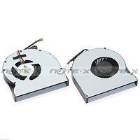 Kühler für ASUS Lüfter N53JF N73JN KSB06105HB Cooler CPU FAN Ventilator cooling