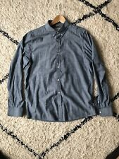 Carhartt Chambray Shirt