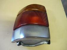 Holden Commodore VN VP VR VS Tail Light L/H Wagon/Ute 1993 -1995
