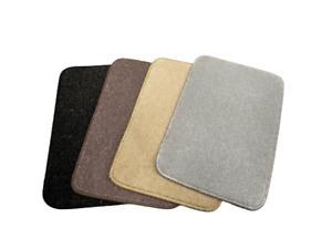 New Indoor outdoor Door Mat Rugs Bedroom Kitchen Floor Mat WASHABLE floor mat