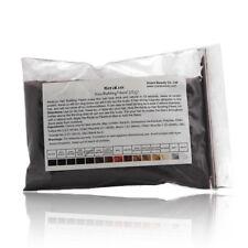 Hair Thickener 25g Refill Bags Loss Concealer Fiber Microhair