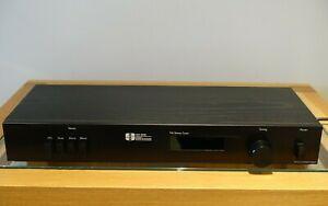 Creek CAS3040 FM Tuner (Preowned)