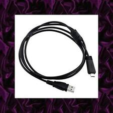 "★★★ ""100 Cm"" CABLE Data USB Type VMC-MD3 Pour SONY CyberShot DSC-HX7  ★★★"