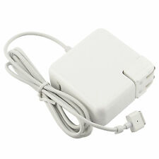 60W Laptop Charger Cord for Apple MAC MacBook A1185 A1278 A1181 A1184 AC Adapter