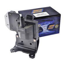 B026 Herko Ignition Coil With Module & Bracket For GM Chevrolet Cars Trucks