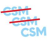 CSM - Cologne Street Market